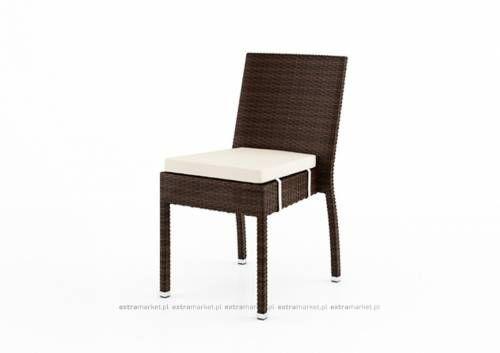 Krzesło Mina Modern