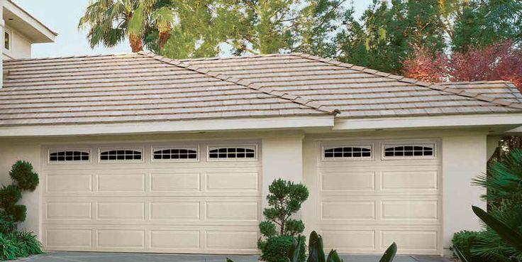 29 Best Garage Doors In Phoenix Images On Pinterest Garage Doors
