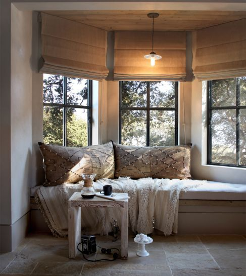 57 Best Skylights Windows Pop Outs Images On Pinterest Canopy Homes And Windows