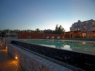 Kiotari Beach Villa with Private Infinity Pool direct on the BeachHoliday Rental in Kiotari from @HomeAway UK #holiday #rental #travel #homeaway