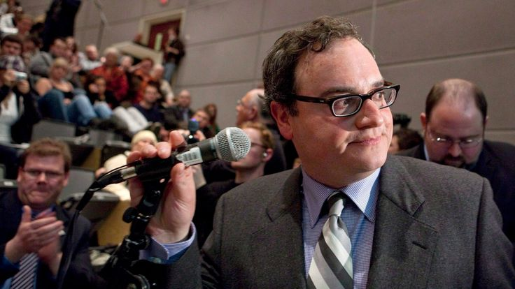 The Canadian Press   The Supreme Court of Canada will not hear an appeal filed by outspoken political commentator Ezra Levant over a 2014 libel judgment against him. Levant was found to have libelledSaskatchwan lawyer Khurrum Awan in nine posts to his online blog. An Ontario trial judge... - #Appeal, #Ca, #Court, #Denied, #Ezra, #Levants, #Libel, #News, #Supreme