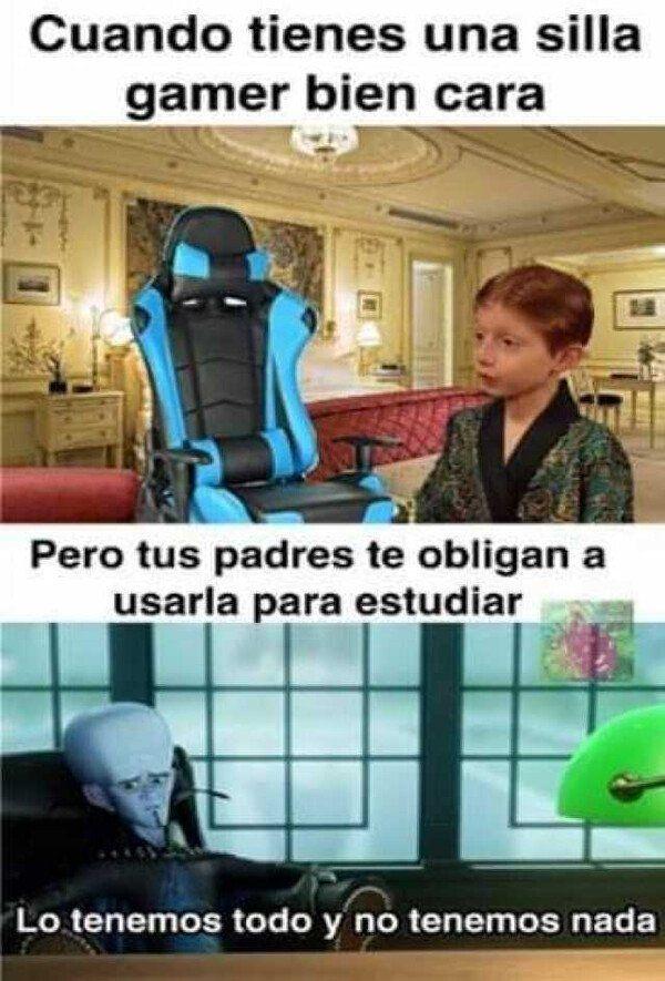 Todo Y Nada Memes Risas Memesespanol Instagram Fotos Chistes Top Comic Love Hoy Friends Amor Mexico Memesmexico Mem Memes Funny Memes Girl Memes