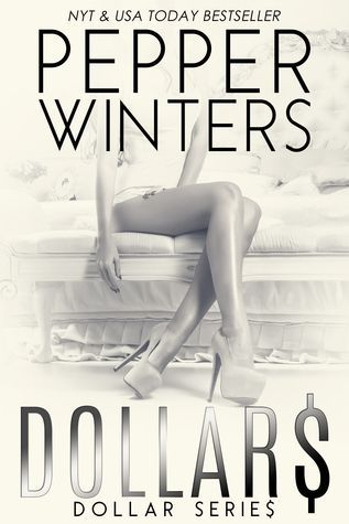 Pepper Winters – DOLLARS
