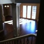 http://www.brownandbrownconstruction.com/hardwood-floors/ Dallas Remodeling