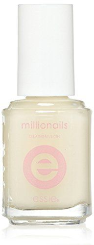 essie Millionails Treatment ** Continue to the product at the image link.