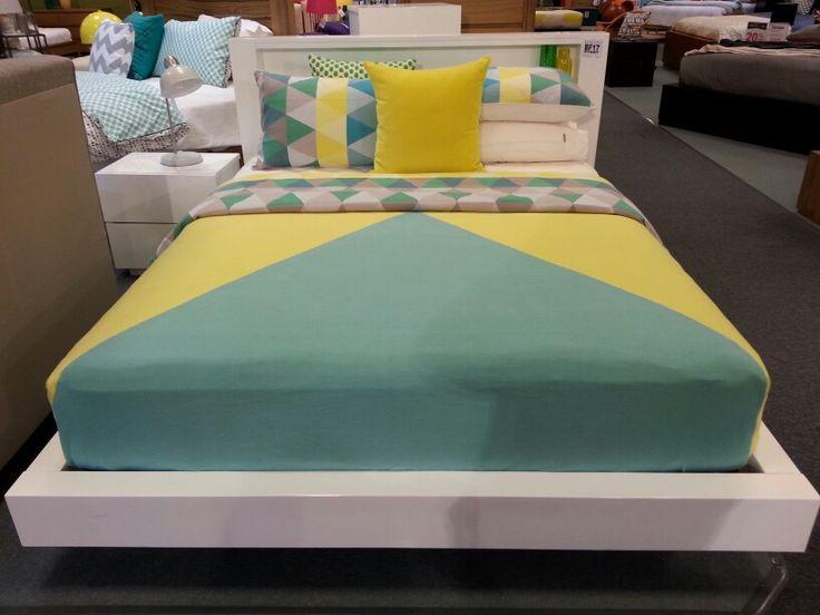 #decorating #bedroomideas #bedroom #bedroomlove #bedding