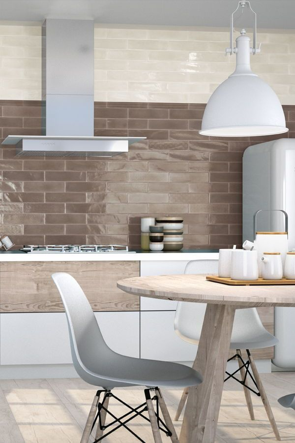 Welcome 2020 Pictures For Kitchen Walls Kitchen Wall Tiles