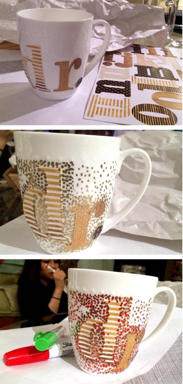 Extrêmement Plus de 25 idées uniques dans la catégorie Tasses de café  AI03