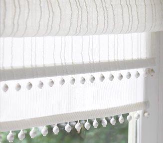Curtain idea for my room
