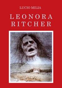 Leonora Richter
