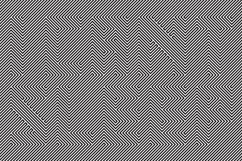 optical illusions sleep allusions puzzles illusion tricks eye