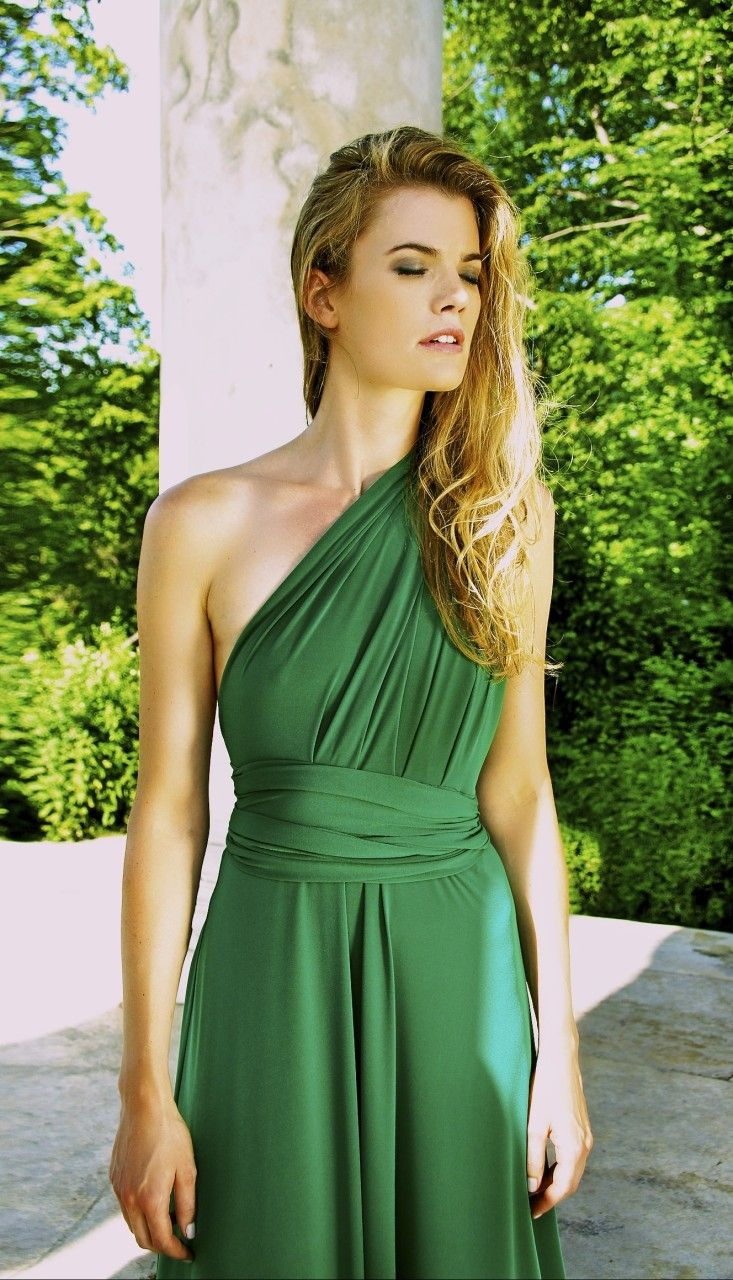 13 best kleidschen images on Pinterest | Formal prom dresses, Party ...