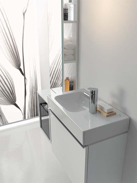 1631 best Badkamer | Bathroom gespot door Wonenonline.nl images on ...