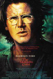 The Mosquito Coast (1986) - IMDb