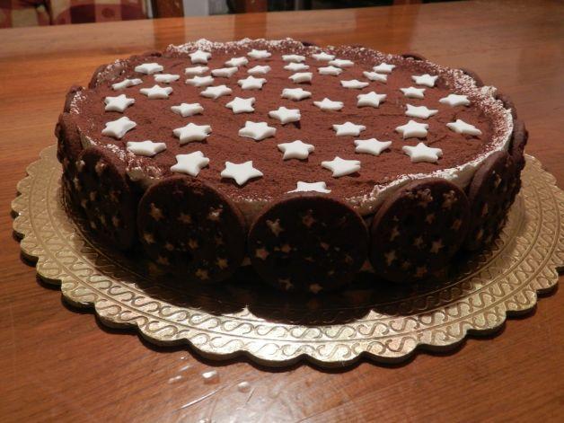 Torte Di Compleanno Ricette Facili E Veloci Foto