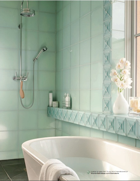 Simply Beautiful Bathrooms: 69 Best Simply Showers Images On Pinterest