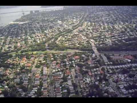 RC Airplane Crash w/ Onboard Camera College Point NY - http://atosbiz.com/rc-airplane-crash-w-onboard-camera-college-point-ny/