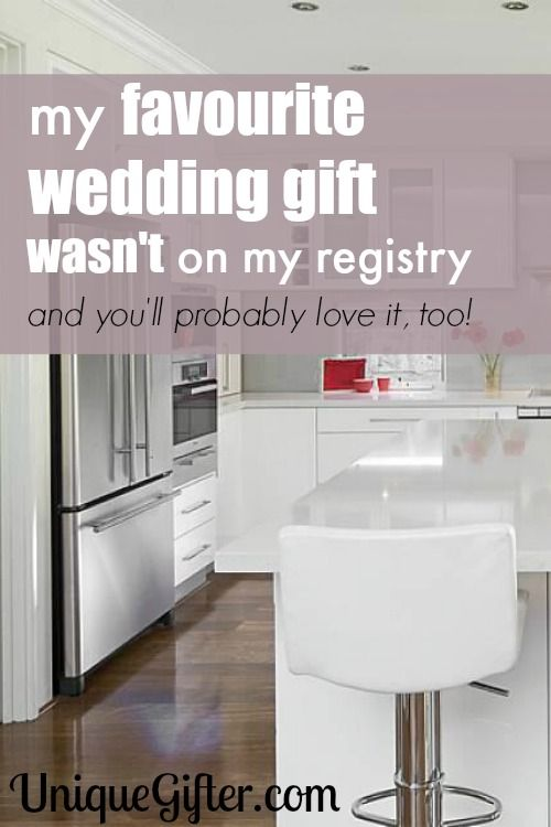 ... registry my registry gift wedding dream wedding creative gifts