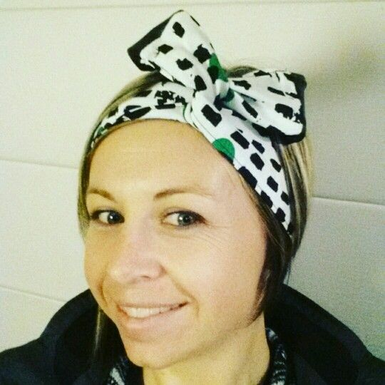 A prototype pic of one of my #SOVATA wire wrap headbands. I have 10 unique version heading to @hustleandscout Twilight Fashion Market this Saturday 2- 7 pm.  I also have some stocked at shop @handmadecanberra .  #sovatafashion #millinery #zerowaste #racingfashion #racingstyle #springracing