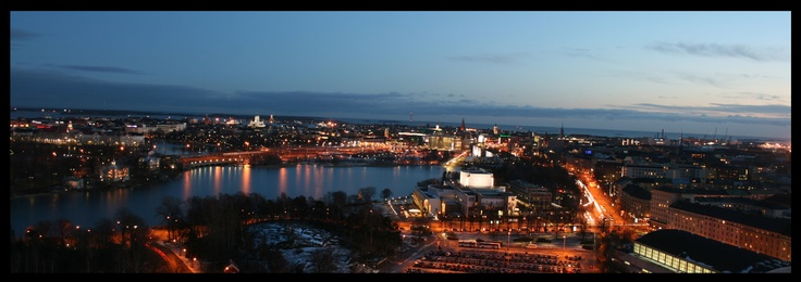 Helsinki_City_Lights_by_johq_sensei.jpg (3988×1411) Olympiatorni