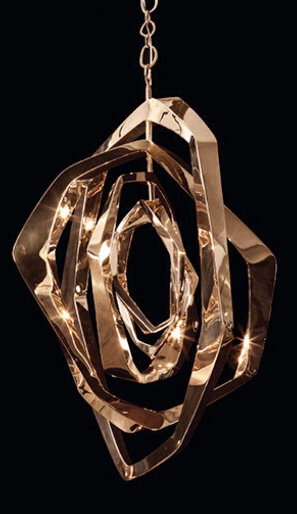 hudson furniture lecage chandelier homes decor house