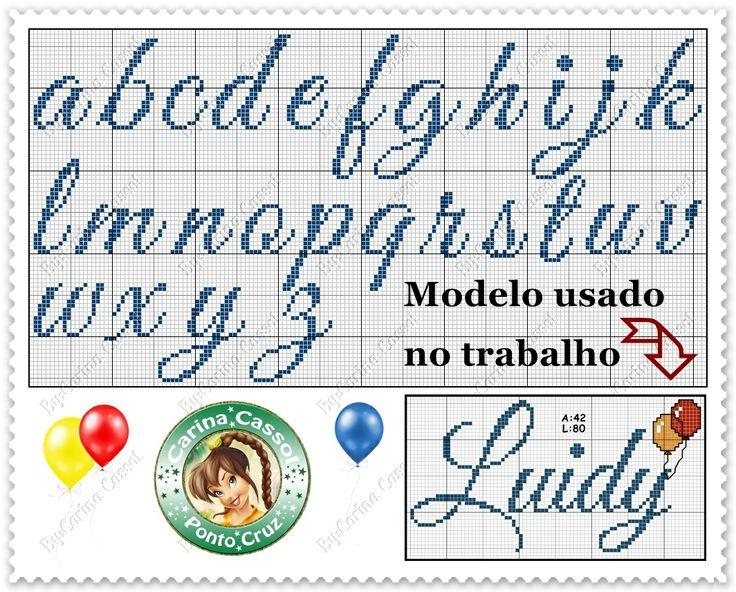 Luidy                                                       …