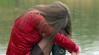 Depressione: la terapia cognitiva può essere meglio dei farmaci