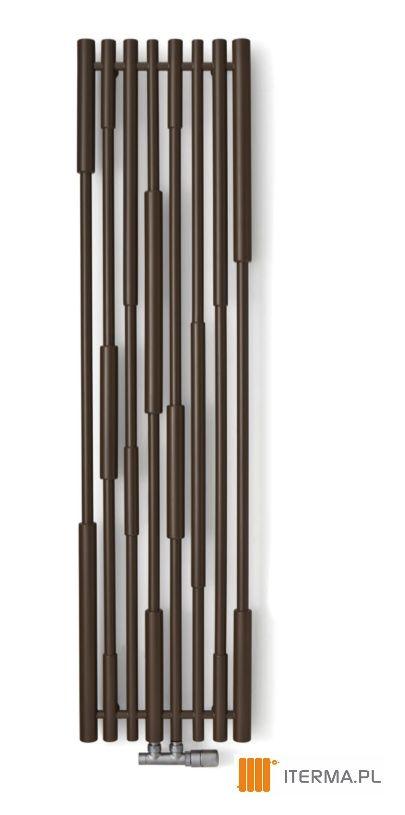 Grzejniki dekoracyjne Cane #grzejniki #dekoracyjne #pokojowe #homedecor #design #interior #designs #ideas #homedesign