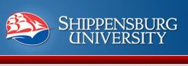 Shippensburg University, The School of Graduate Studies Please visit http://www.ship.edu/Academics/Programs/Graduate/ for a full listing of our 17+ Master's Degree Programs and Post Master's Certifications!