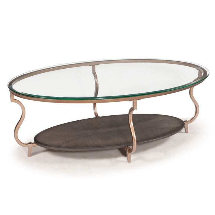 430 best coffee table for great room images on pinterest   coffee