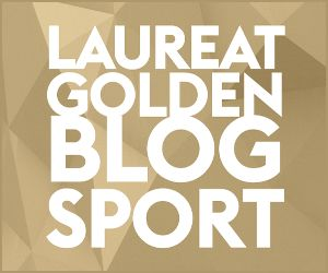 Litobox, lauréat blog sport !