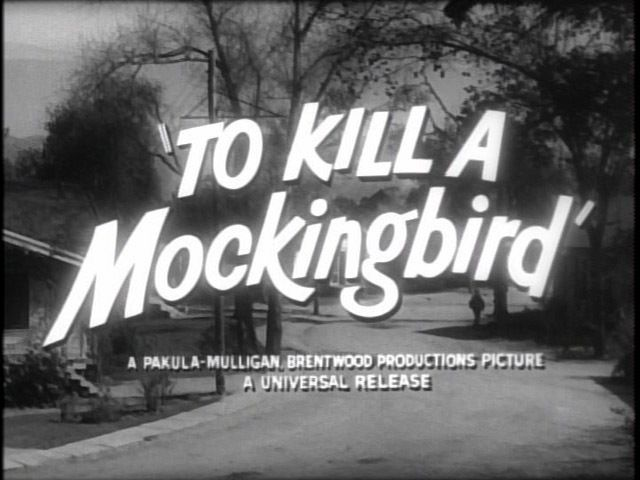 Can you help me with my essay on how to kill a mockingbird?
