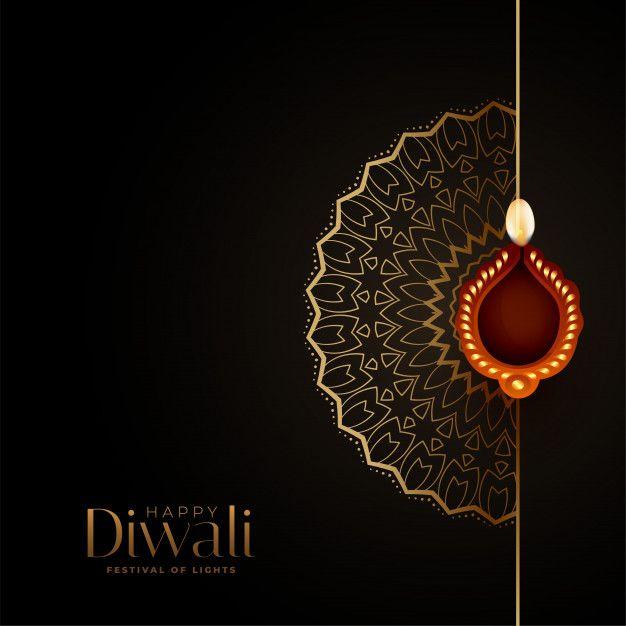 Download Creative Diya Top View Festival Background For Free Diwali Poster Festival Background Happy Diwali Images Hd Diwali background images hd download