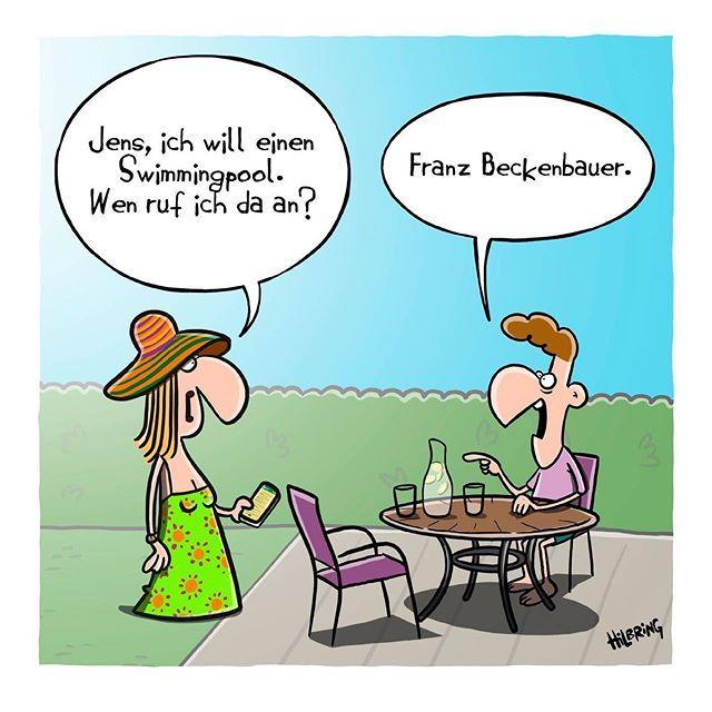 New The 10 Best Garden Ideas Today With Pictures Aktueller Denn Je Blinki1911 Animal Sunset Dorfleben Animals Animalsli Comics Cartoon Humor