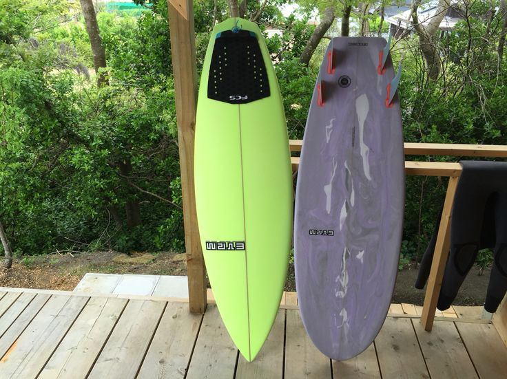 Magic camel & Mini camel / New Demoboard