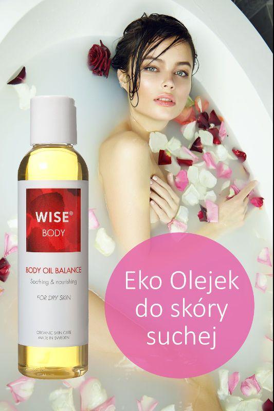 organic body oil http://sklep.sveaholistic.pl/blog/ekologiczny-olejek-do-ciala-i-kapieli-wise.html