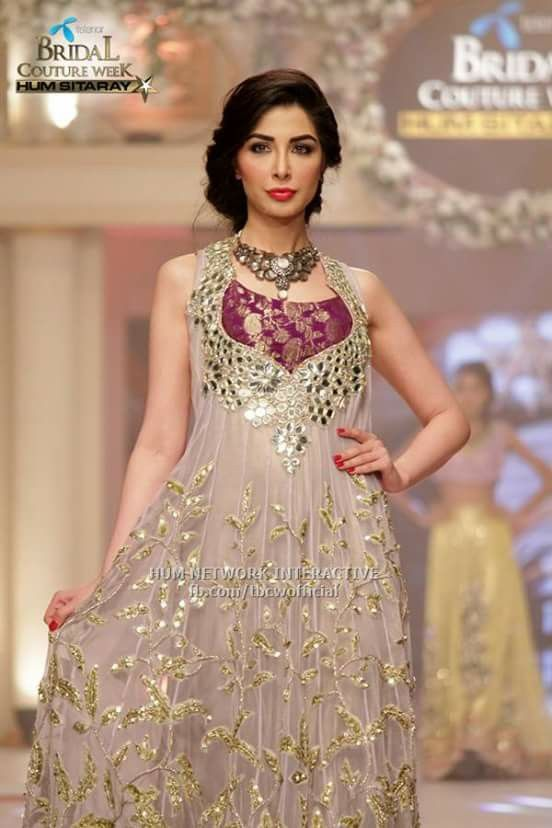 #,Tabusum mughal dress #pakistani
