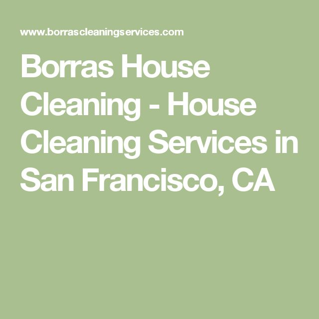 best 20  house cleaning services ideas on pinterest