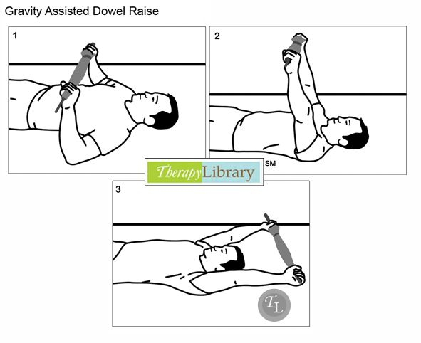 Great OT Website for Exercises!!!  just need to re-type the URL instead of clicking on the pin because it doesn't work