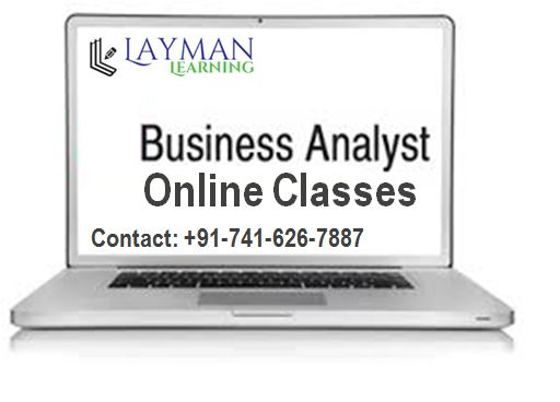 Business Analyst Online. Version 5.0. Loading. © 2015. Business Analyst Online. ▽. ◁. ▷. Home [x]. Maps [x]. Reports [x]. www.laymanlearning.com