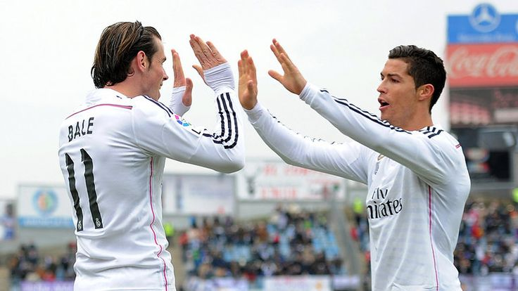 Cordoba vs Real Madrid: La Liga Football Betting Predictions #LaLiga #football