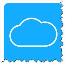 Download wd cloud V4.4.3:  The newly redesigned My Cloud app makes sharing a lot easier. With the introduction of private sharing, you have total control over the sharing experience. The new Auto Backup feature helps preserve the memories on your mobile device. The My Cloud app also integrates with other cloud services,...  #Apps #androidMarket #phone #phoneapps #freeappdownload #freegamesdownload #androidgames #gamesdownlaod   #GooglePlay  #SmartphoneApps   #WesternDigital