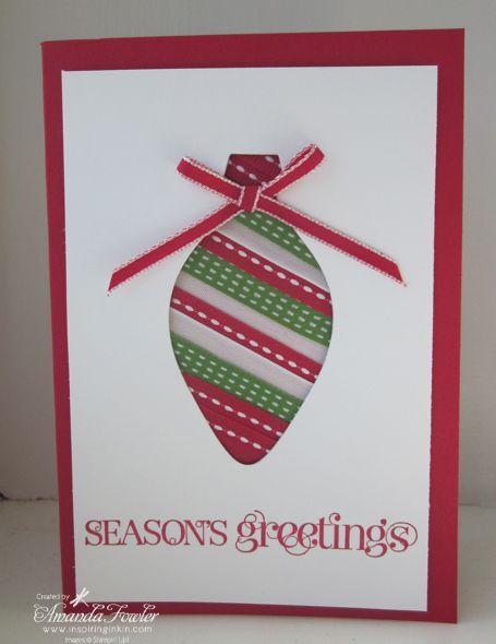 手机壳定制air max   price in saudi Holiday Ornaments card Stampin   Up