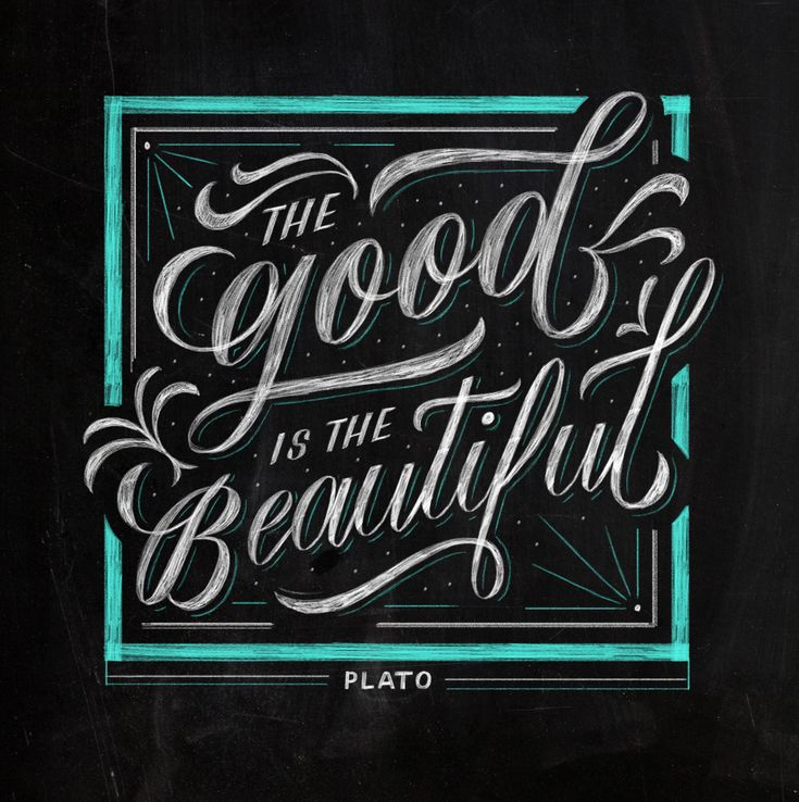 Molly Jacques Workshop • About – Chalk Lettering with Your Cintiq or Tablet