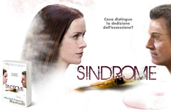 """""""Sindrome"""": il ritorno del detective Eric Shaw… e della sua allieva http://dld.bz/e7TG9"""