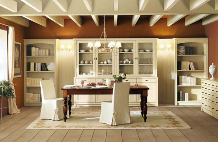 traditional-home-decorating-plans-villa-home