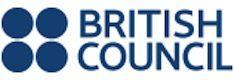 Jawatan Kosong British Council