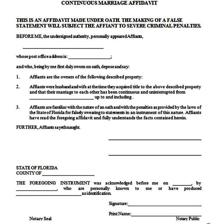 39+ Notary log book template info