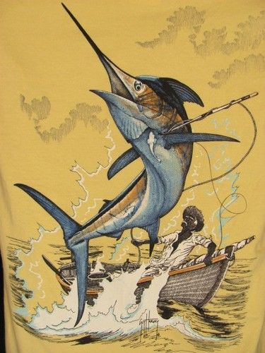 1000 images about guy harvey on pinterest guys guy harvey shirts and killer whales. Black Bedroom Furniture Sets. Home Design Ideas