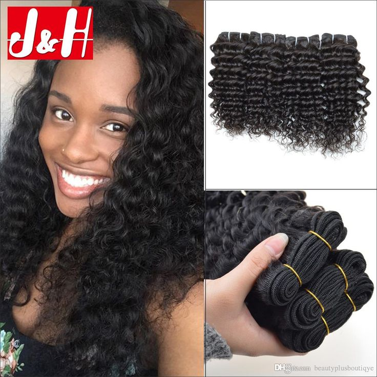 37 best httpdhgatestore19731725 images on pinterest brazilian curly virgin hair wefts 4 bundles natural black brazilian kinky curly hair weaves brazilian deep curly virgin human hair bundles pmusecretfo Image collections
